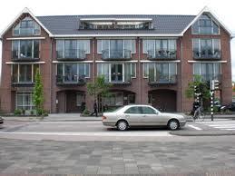 Fysio-, Manuele therapie, Podoposturale therapie & Sportpodologie: www.podobrace.nl/onze-praktijk