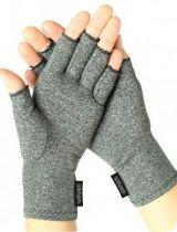 hulpmiddelen artrose duim