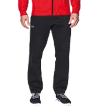 Under Armour Joggingbroek