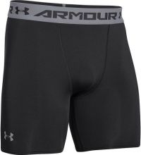 Under Armour  Compressie short