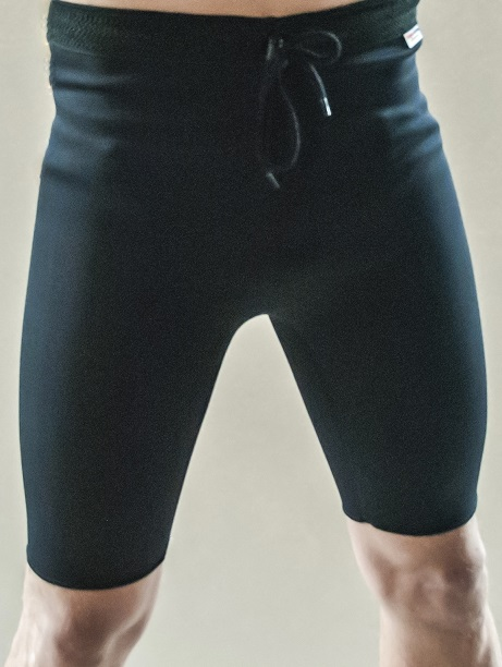 Super Ortho Neopreen Warmtebroek / Compressiebroek