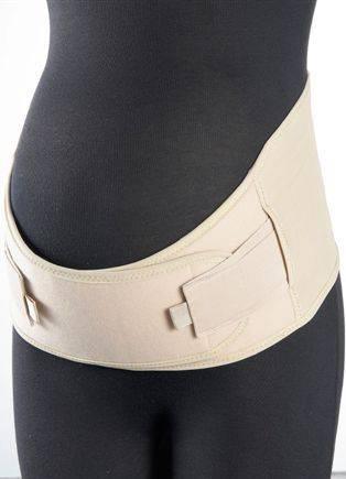 Super Ortho Bekkenband - Bekkenbrace - Zwangerschapsband