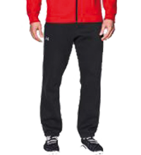 UNDER ARMOUR ColdGear Storm Rival Cuffed trainingsbroek voor heren